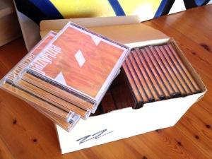 Jazzyrizzla-CDS-600PX