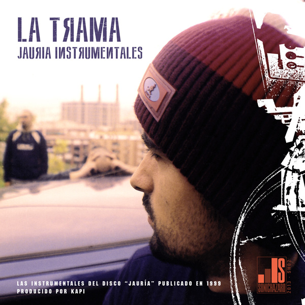 LaTrama-Instrumentales-COVER600PX