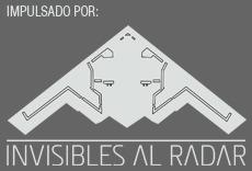 LogoPOWEREDBY-IAR
