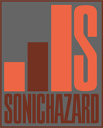 Sonichazard