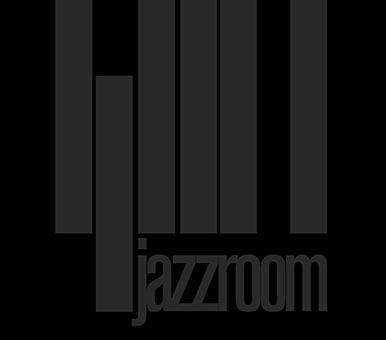 logo-jazzroom