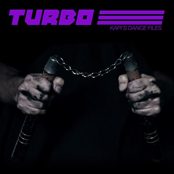 Turbo 2018